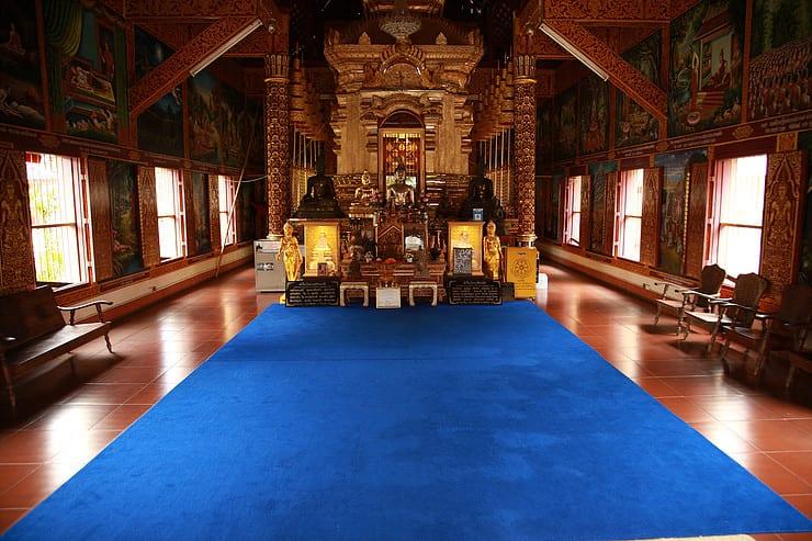 10 Reasons Why I Love Chiang Mai