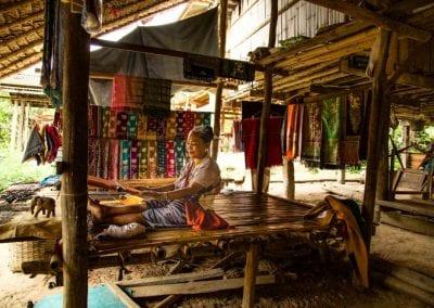 10 Reasons Why I Love Chiang Mai 3
