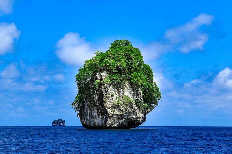 El Nido Tours: Palawan Philippines