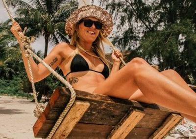Im-jess-traveling-travel-blogger-1
