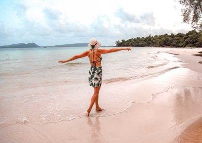Im-jess-traveling-travel-blogger-2