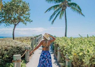 Im-jess-traveling-travel-blogger-3
