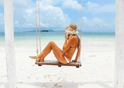 Im-jess-traveling-travel-blogger-5