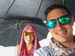 Myanmar Traveling Tips