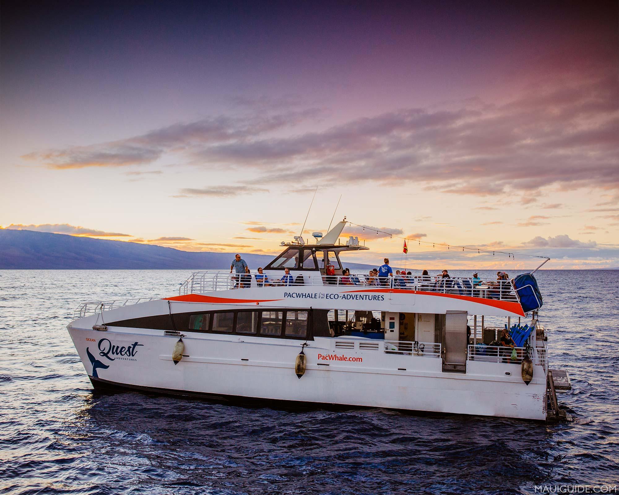 sunset-dinner-cruise-2