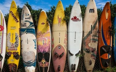 Things to do in Paia: A Local's Guide