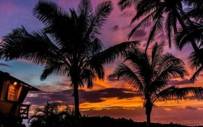 The Best Things to do in Kihei, Maui, HI