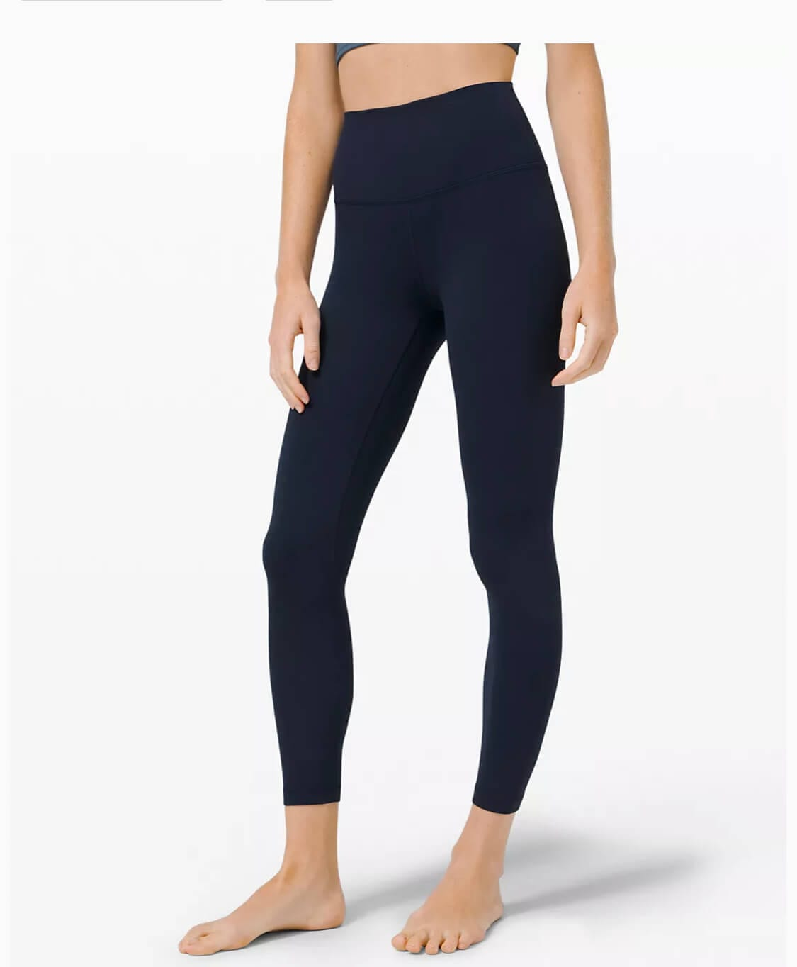 yoga pants for travel